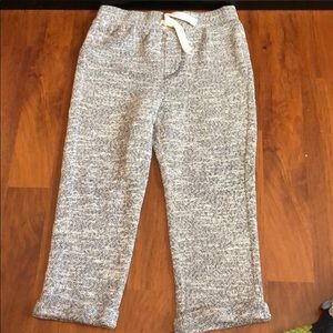 Used excellent condition boys Old Navy pants